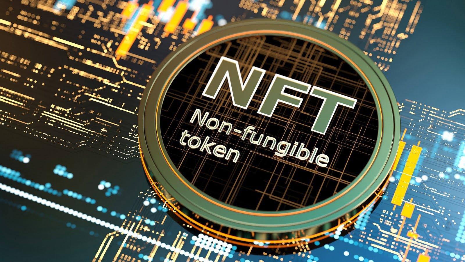 NFTとは?なぜ複製可能なデジタルデータに多額な金額がつくのか